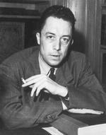 an introduction to the biography of albert camus The realization that life is absurd cannot be an end, but only a beginning  5  also quoted in albert camus and the philosophy of the absurd (2002) by avi sagi , p  political thought of simone weil (1988) by mary g dietz, introduction, p  xiv.