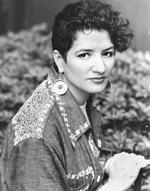 Eleven Sandra Cisneros Questions http://kootation.com/eleven-by-sandra-cisneros-questions-and-answers.html