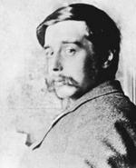 H. G. Wells - Information, Facts, and Links