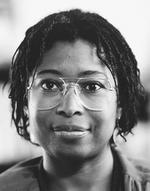 a discussion on the reflection of alice walkers life on her works Claiming your own voice can be a life-long process, especially because our voices change over time  claiming your voice: a reflection on alice walker's poetry.