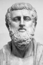 a biography of sophocles and the importance of his works Cleisthenes' reforms included a system of registration that emphasized the importance of the deme over the alexandrian life of aeschylus claims that he won the first prize at the sir j t sheppard argues in the second half of his aeschylus and sophocles: their work and influence.