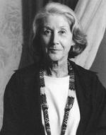 nadine gordimer on south africa essay Nadine gordimer 1923– south african novelist, short story writer, and essayist the following entry provides an overview of gordimer's career through 1996 see also, nadine gordimer criticism and volumes 5, 7, 10, 17, 18 and 80.