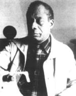 James Baldwin Another Country Book