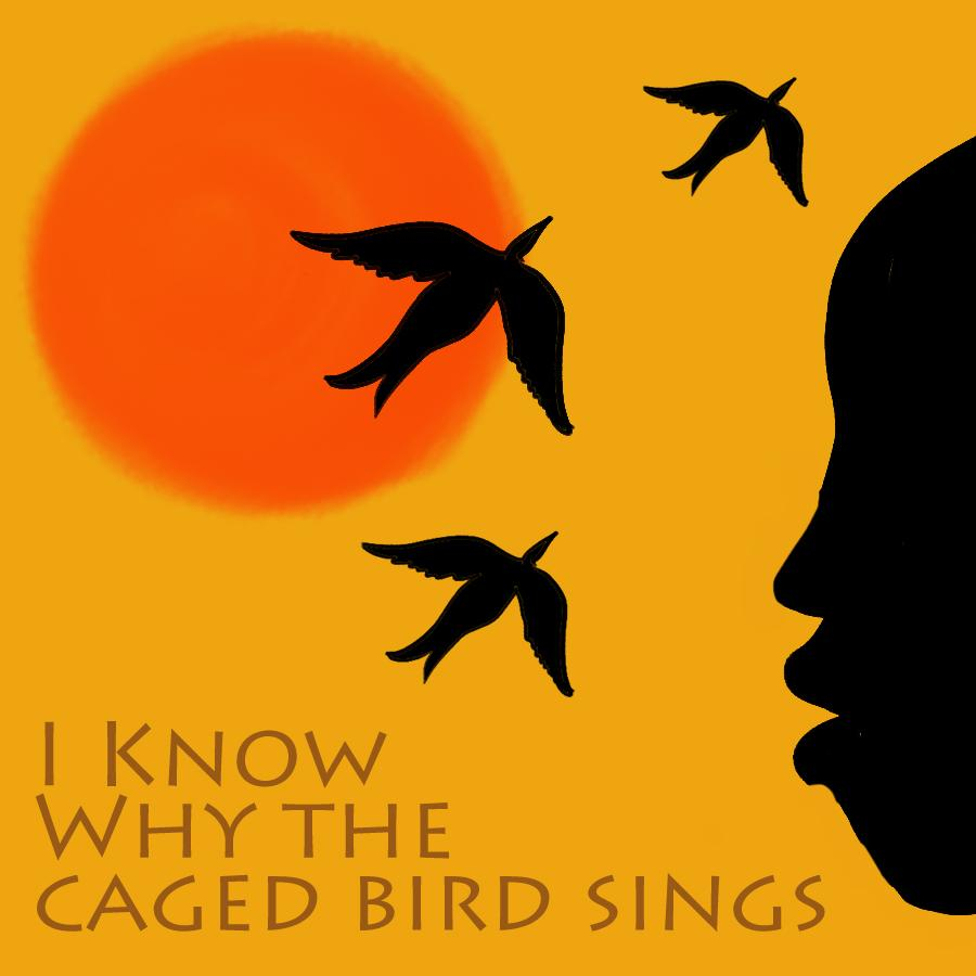 Discuss The Significance Of The Title I Know Why The Caged Bird