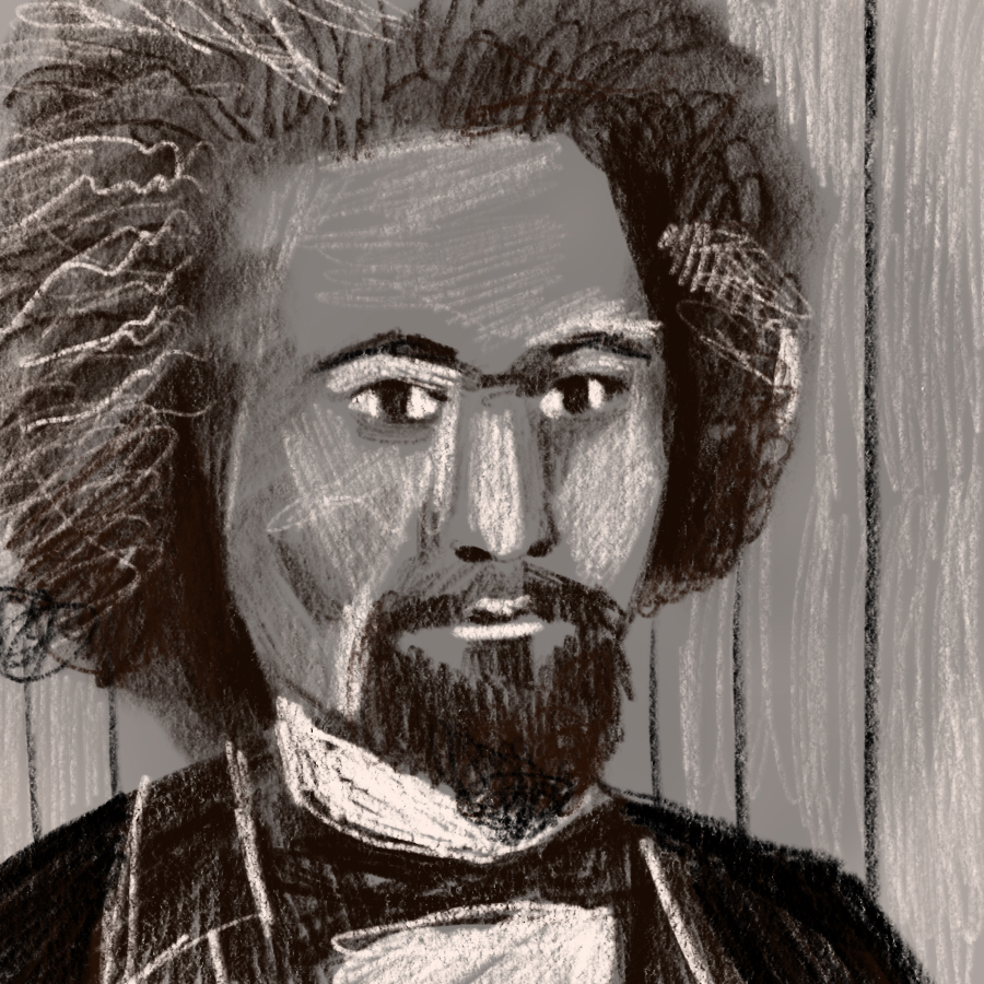 narrative of the life of frederick douglass an american slave  narrative of the life of frederick douglass an american slave summary com