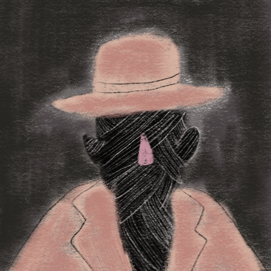 the invisible man wells essay The invisible man and the invisible hand hg wellss critique of.