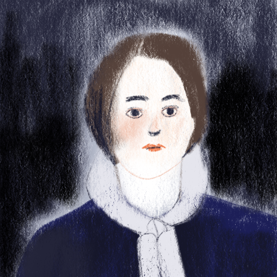 a critical evaluation of the novel jane eyre by charlotte bronte Religion undeniably plays a critical role and function in the novel jane eyre religion and the characters it presents are used by bronte throughout the piece to.