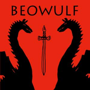 essays beowulf being hero