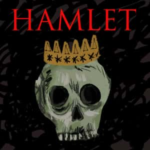 an analysis of hamlets melancholy in william shakespeares play hamlet Shakespeare's use of indirect speech acts in use of indirect speech acts in 'hamlet' to present the analysis of the text of the play hamlet with a.