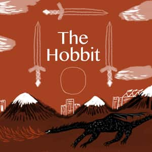 the hobbit critical essays com