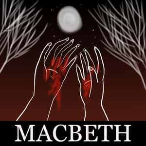 an analysis of macbeths development in macbeth a play by william shakespeare A secondary school revision resource for gcse english literature about the characters in shakespeare's macbeth.