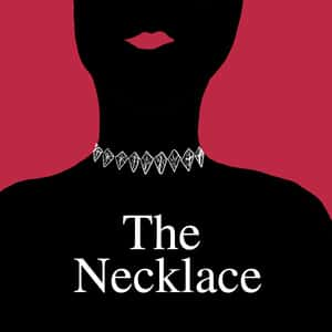the necklace critical essays com