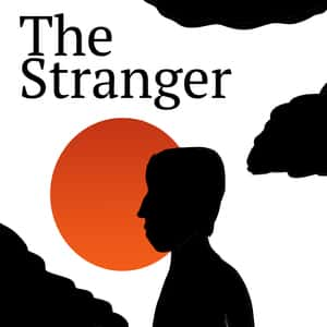 the stranger critical essays com