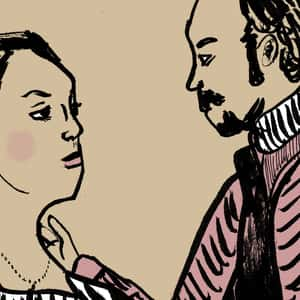 an analysis of katherina minolas character in the taming of the shrew by william shakespeare The actors' names in shakespeare's comedy, the taming of the shrew, from your trusted shakespeare source.
