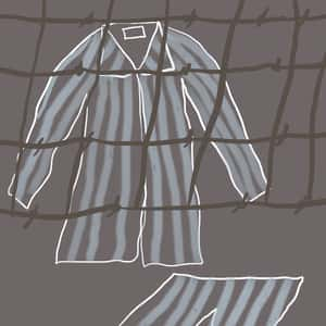 the boy in the striped pajamas themes enotes com