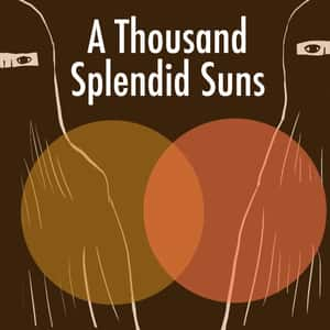 a thousand splendid suns summary com