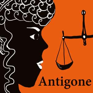an analysis of the play entitled antigone written by sophocles Antigone sophocles, this is a study guide for the book antigone written by sophocles antigone is a tragedy by sophocles written in or before 442 bc chronologically, it is the third of the three theban plays but was written first.