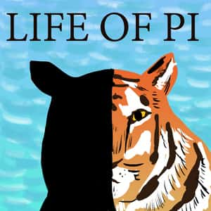 life of pi hyena research paper The intertwining of incommensurables: yann martel's life of pi james mensch, st francis xavier university, antigonish, nova scotia, canada, b2g2w5, jmensch@stfxca in the author's note that introduces the life of pi, yann martel claims that he first heard of pi in a coffee shop in india.