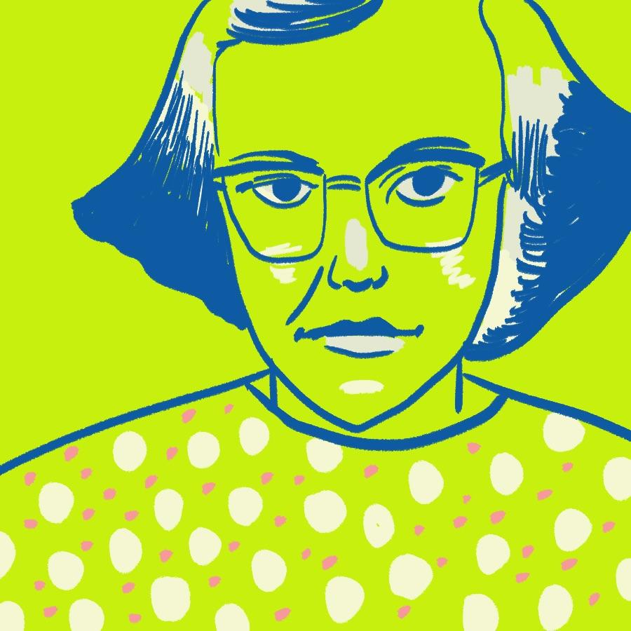 "essays on flannery o connor In ""the teaching of literature,"" an address to english teachers later collected into  an essay, o'connor assails the ""utilitarian"" approach of."