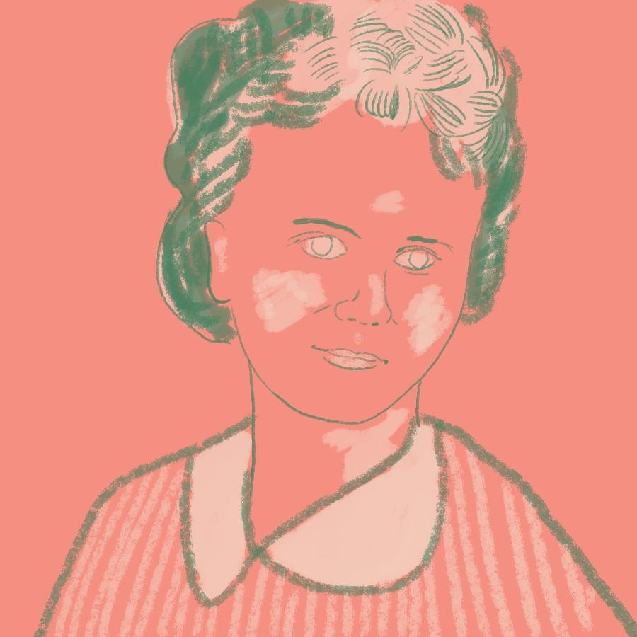 """a literary analysis of the awakening by kate chopin The awakening rhetorical analysis  the point in chopin showing edna  pontellier longing for robert to stay with her instead  pontellier to be 99)  character """"edna was glad to be rid of her father when he  kate chopin's the  awakening."""