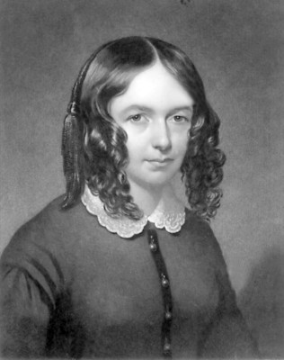 critical essays elizabeth barrett browning Free essays critical essay on how do a dramatic approach is the method used for this critical comparing how do i love thee by elizabeth barrett browning.