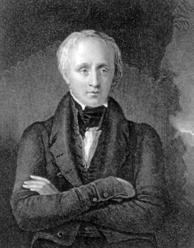 written in early spring by william wordsworth-essay Lines written in early spring is a poem by william wordsworth in it the writer is talking of a memory, which brings back both happy and sad thoughts they talk of the beauty of the environment around them they also speak gloomily of mankind.