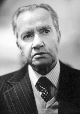 juan rulfo a mexican writer and Amman — the mexican embassy on thursday organised a conference in partnership with cervantes institute honouring mexican writer juan rulfo.