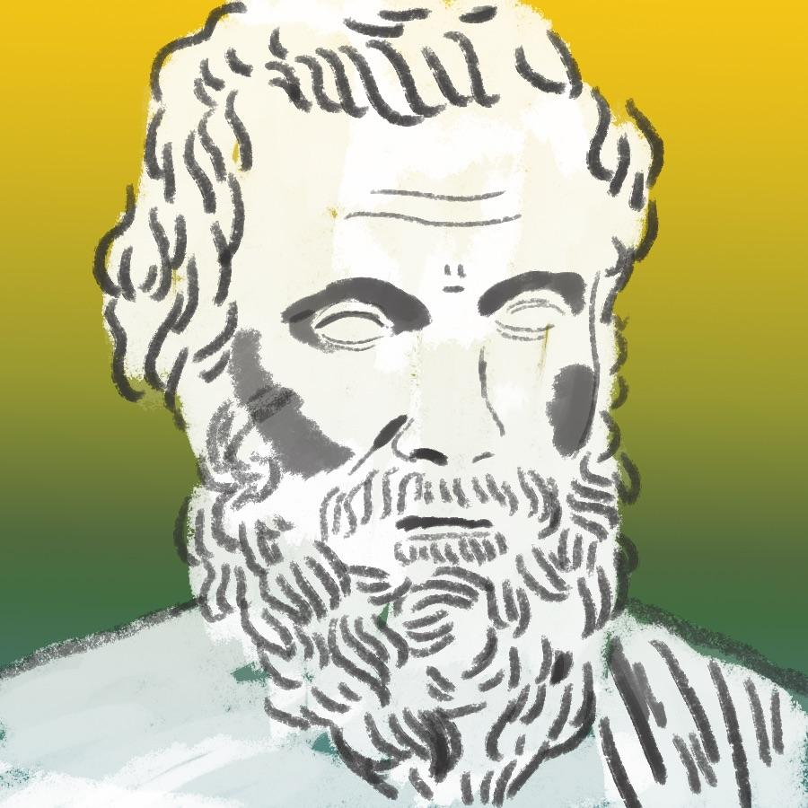 sophocles a collection of critical essays A collection of critical essays edited by thomas woodard (twentieth century views) by thomas woodard, sophocles (isbn: ) from amazon's book store everyday low prices and free delivery on eligible orders.